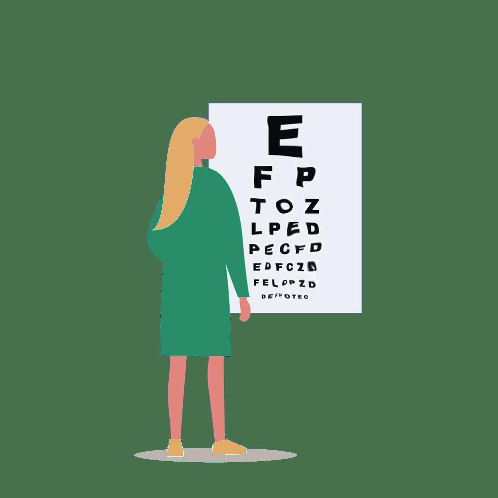 Best Eye Doctor Near Me   Doctors In Italy