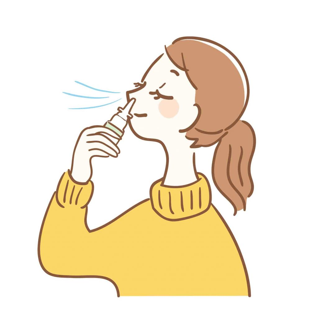 Sinusitis: How quickly can I get rid of it?
