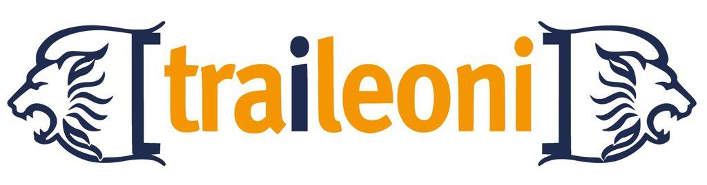 traileoni logo